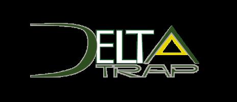 Delta-trap copy