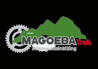 Magoeba-Trek-Logo-ny4puuvhp236i2e7j0ir06stddcmazwkqufcekdzb4