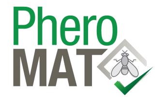 PheroMat Logo Final