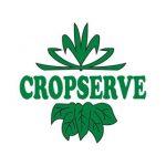 cropserve
